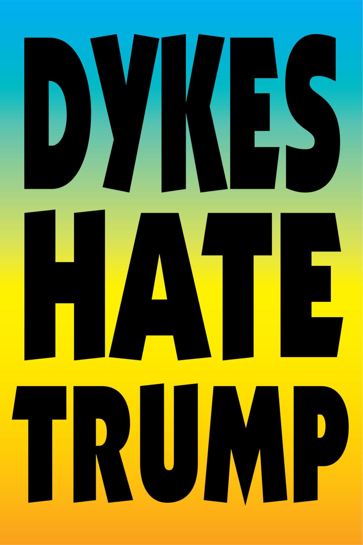 NP_01_25_2017_Dykes-Hate-Trump.jpg