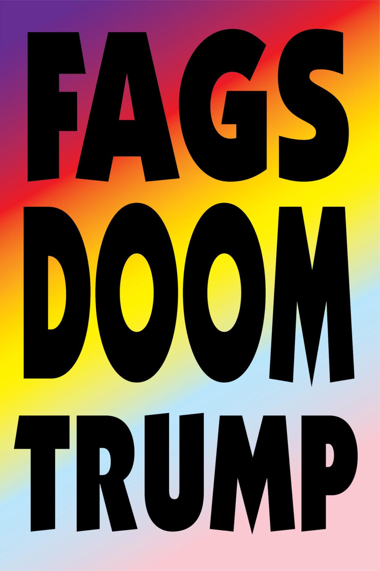 NP_01_25_2017_Fags-Doom-Trump.jpg