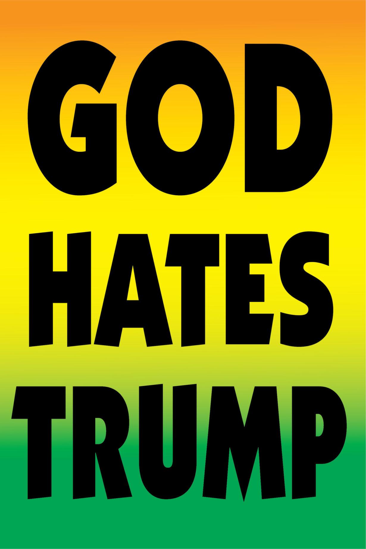 NP_01_25_2017_God-Hates-Trump.jpg