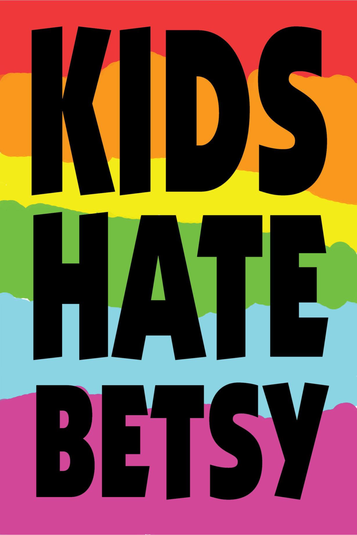 NP_01_25_2017_Kids-Hate-Betsy.jpg