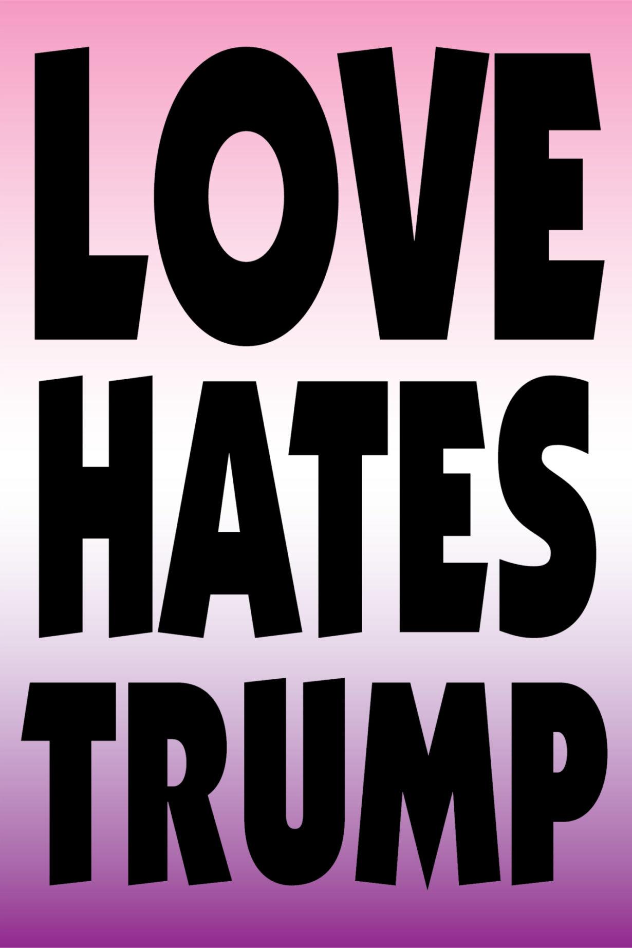 NP_01_25_2017_Love-Hates-Trump.jpg