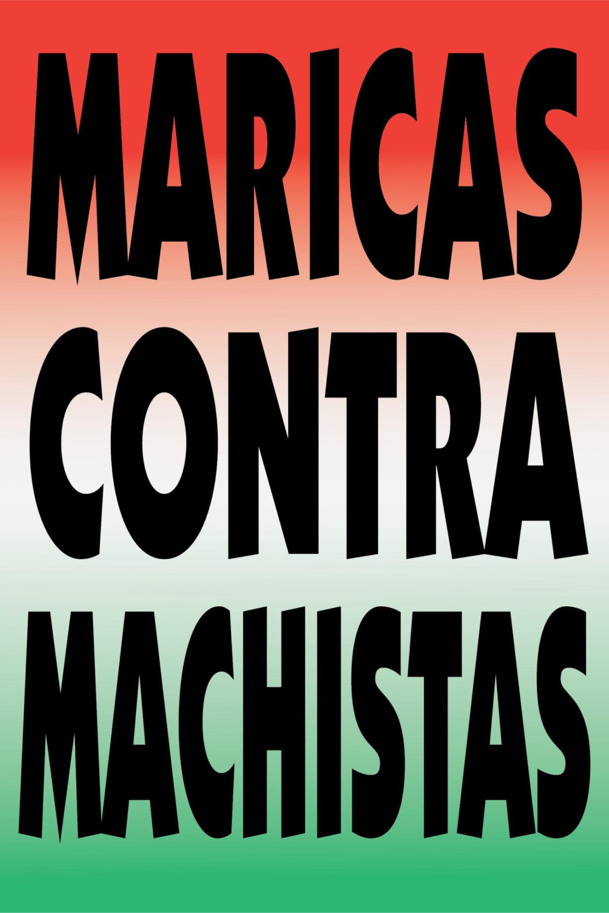 NP_01_25_2017_Maricas-Contra-Machistas.jpg