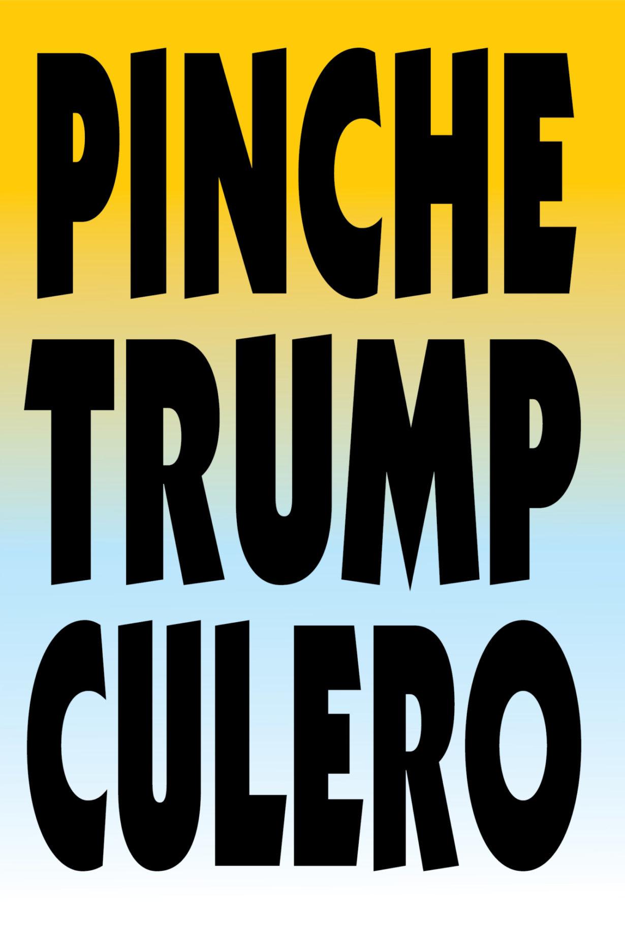 NP_01_25_2017_Pinche-Trump-Culero.jpg