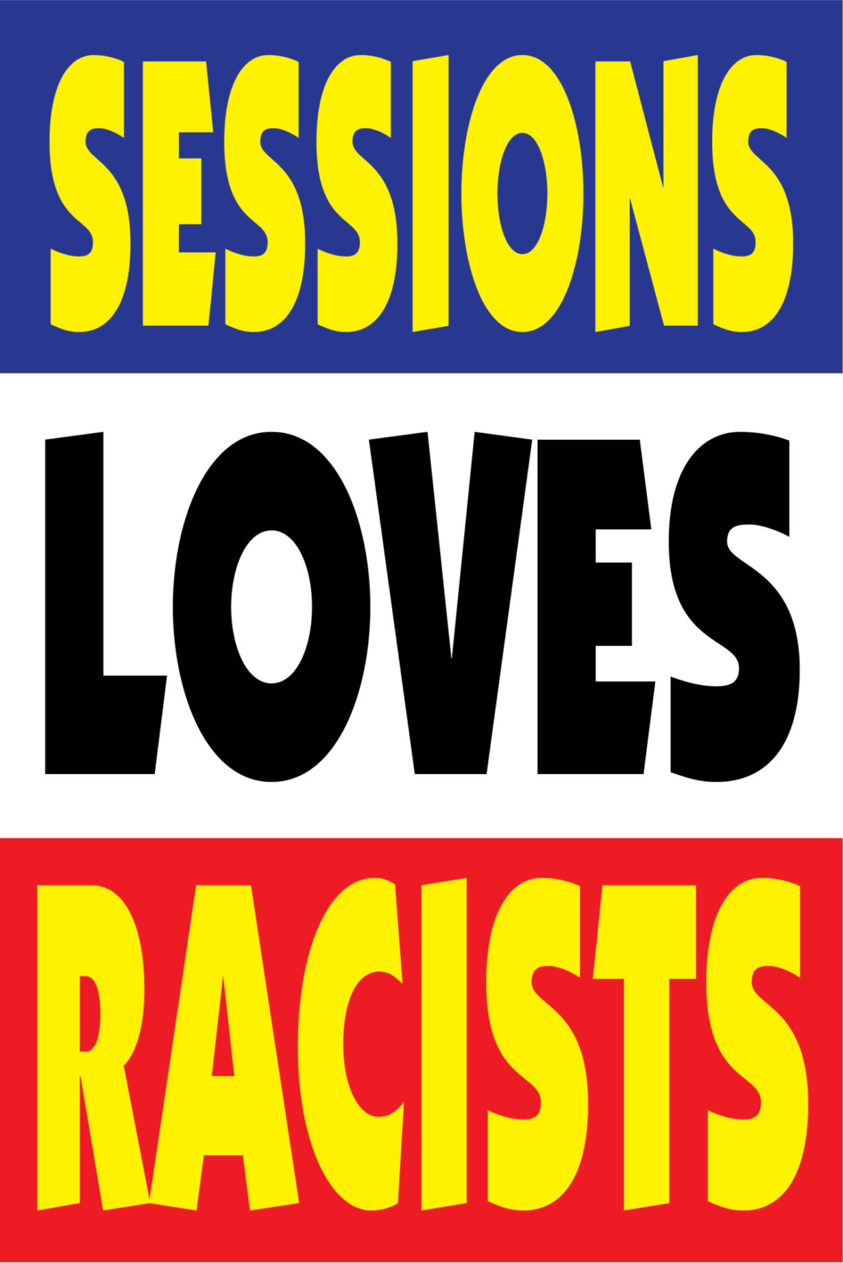 NP_01_25_2017_Sessions-Loves-Racists.jpg
