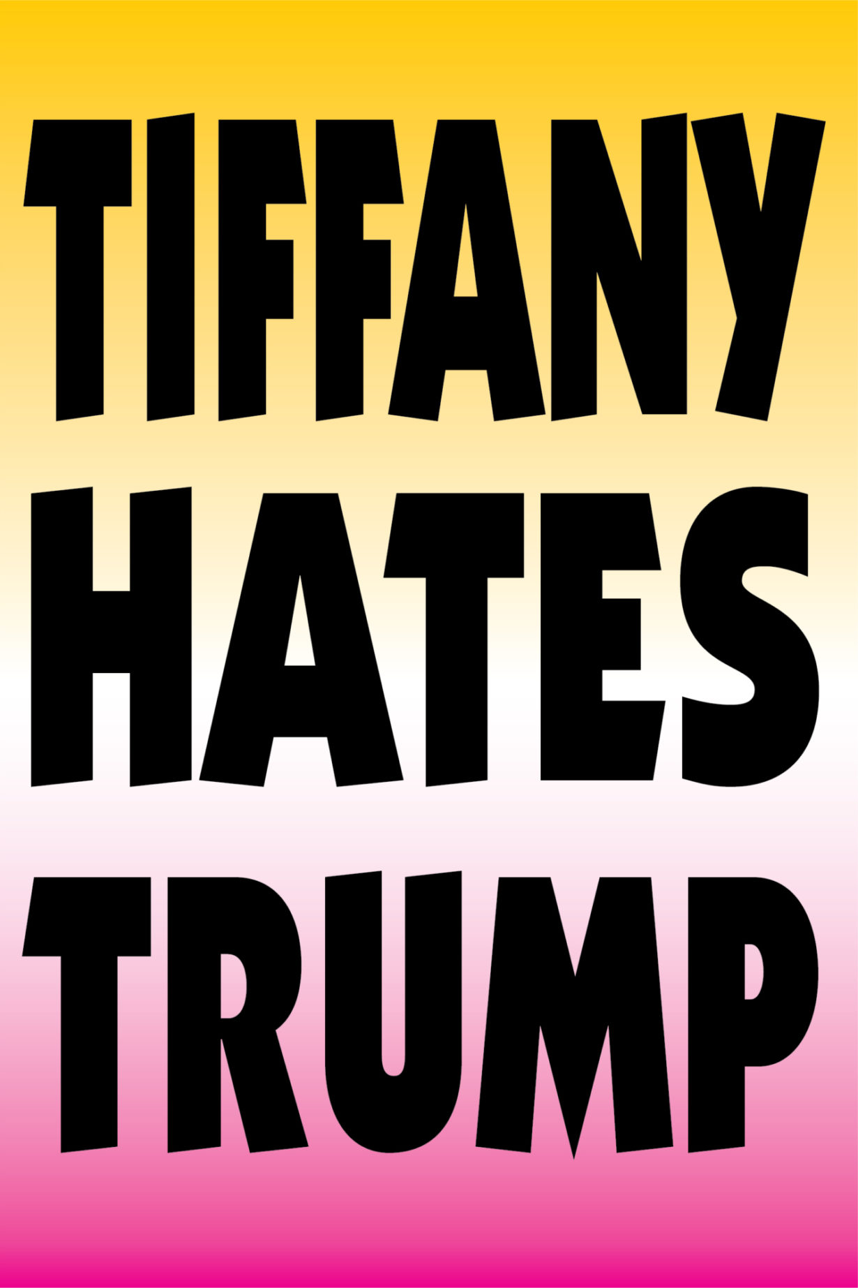 NP_01_25_2017_Tiffany-Hates-Trump.jpg