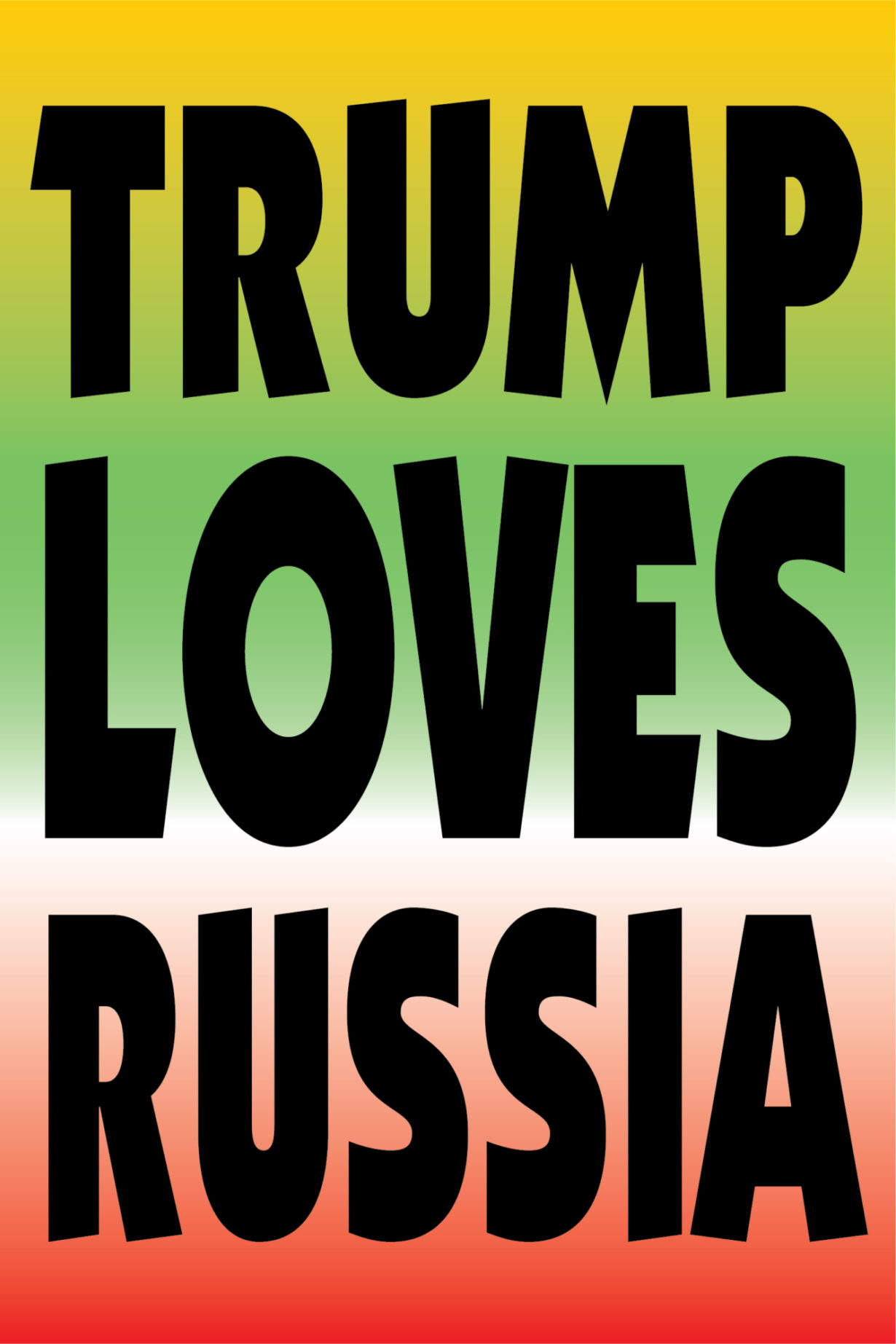 NP_01_25_2017_Trump-Loves-Russia.jpg