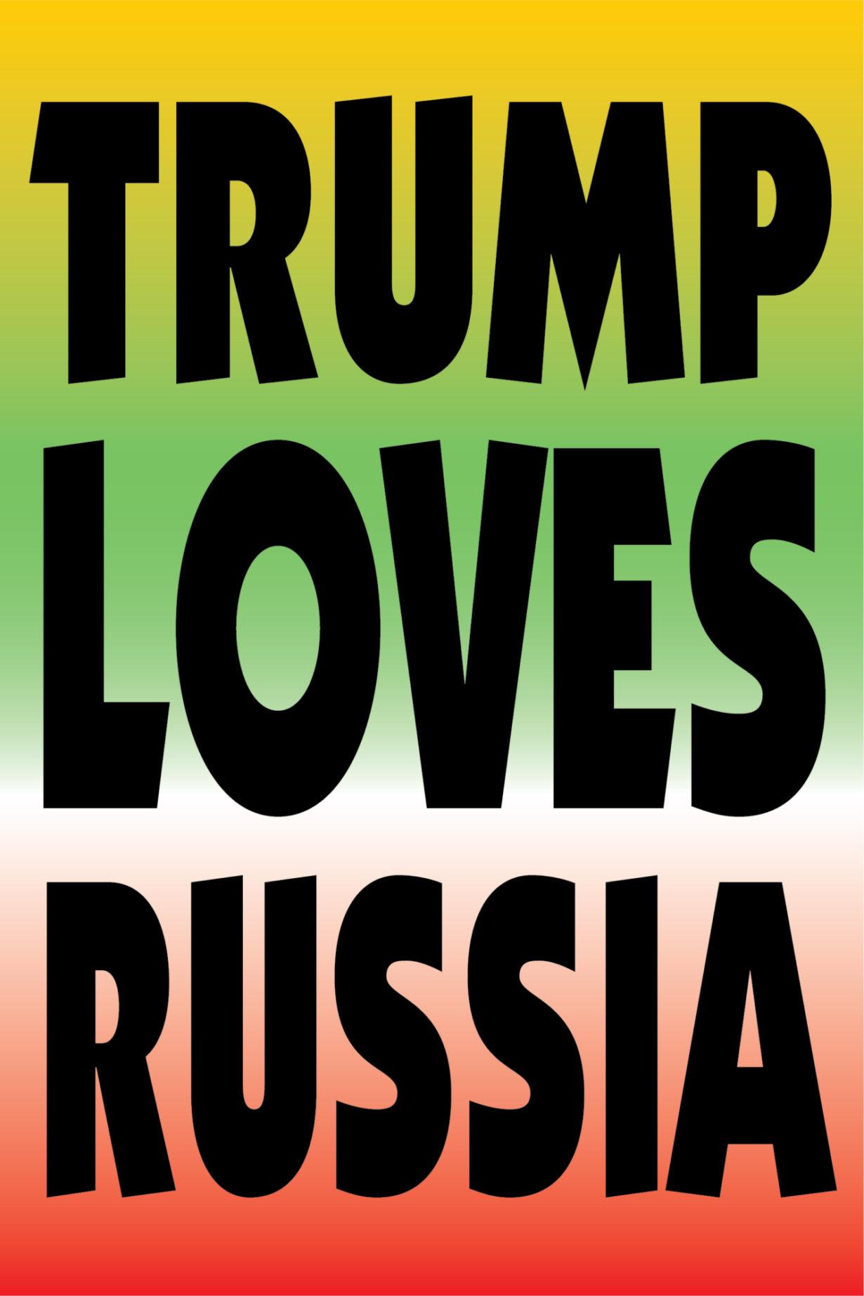 NP_01_25_2017_Trump-Loves-Russia.jpg