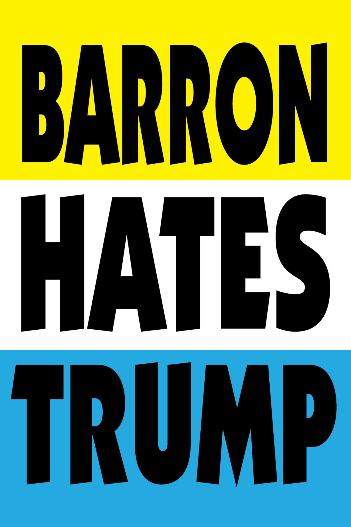 NP_26_50_2017_Barron-Hates-Trump.jpg