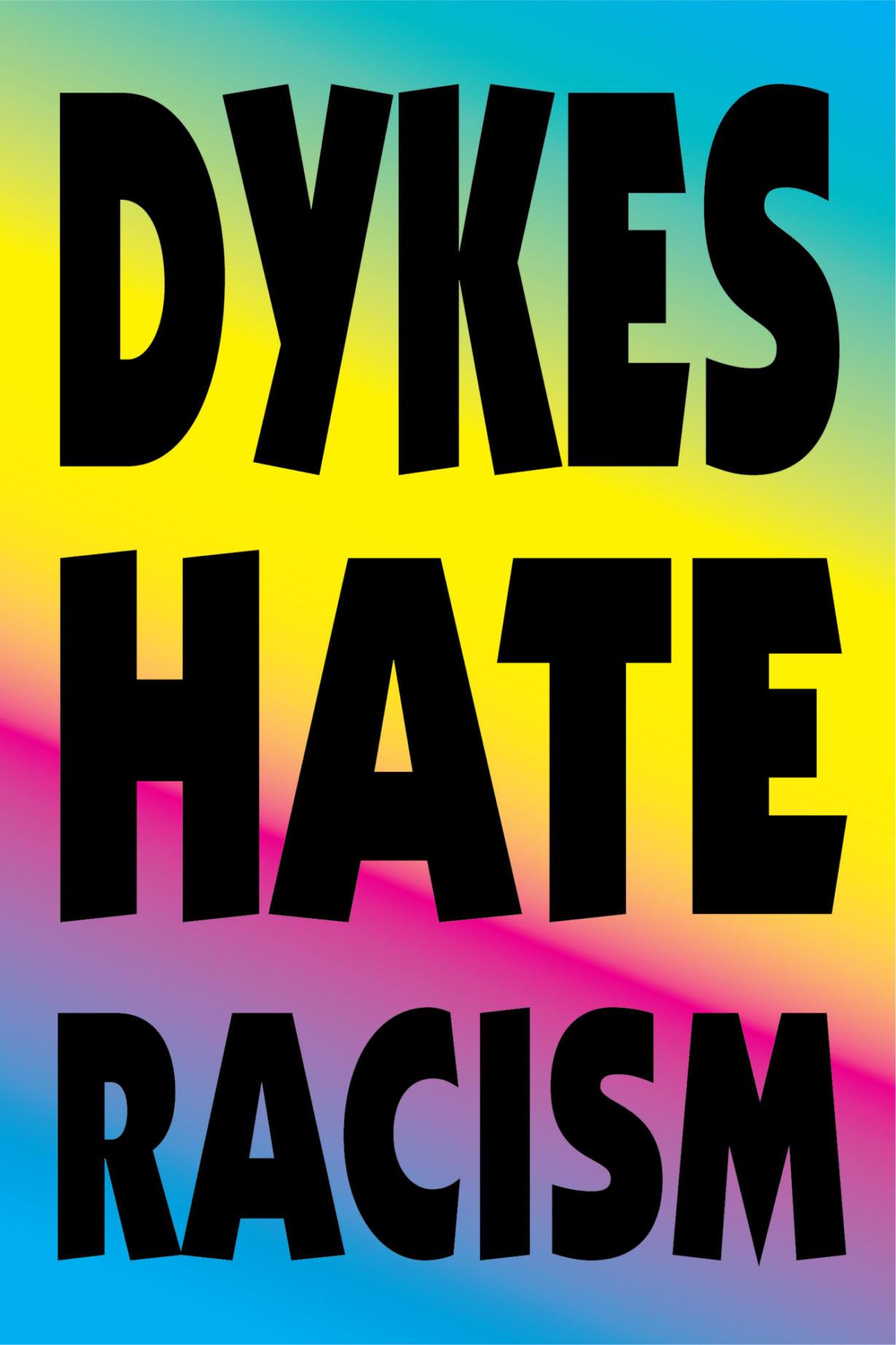 NP_26_50_2017_Dykes-Hate-Racism.jpg