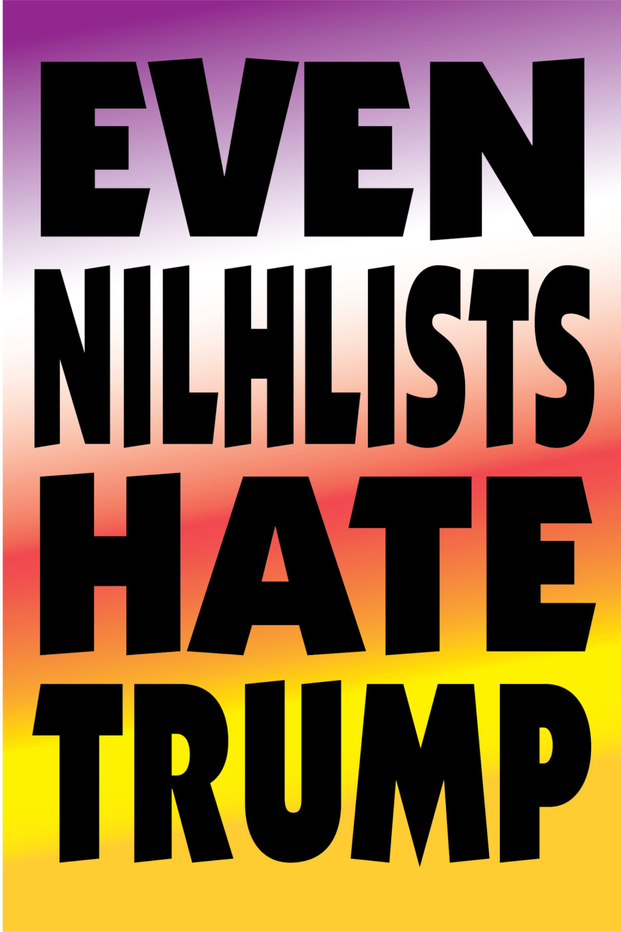 NP_26_50_2017_Even-Nilhlists-Hate-Trump.jpg