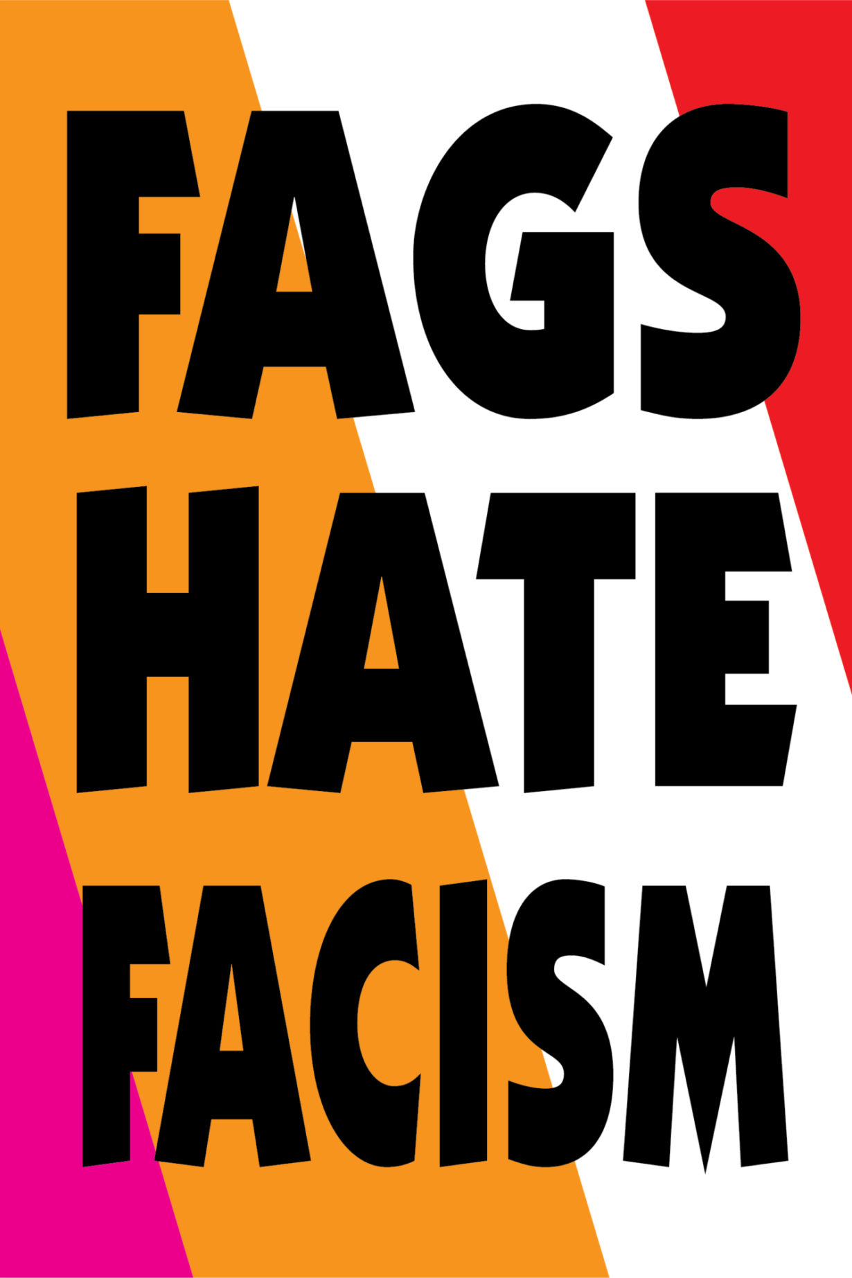 NP_26_50_2017_Fags-Hate-Facism.jpg