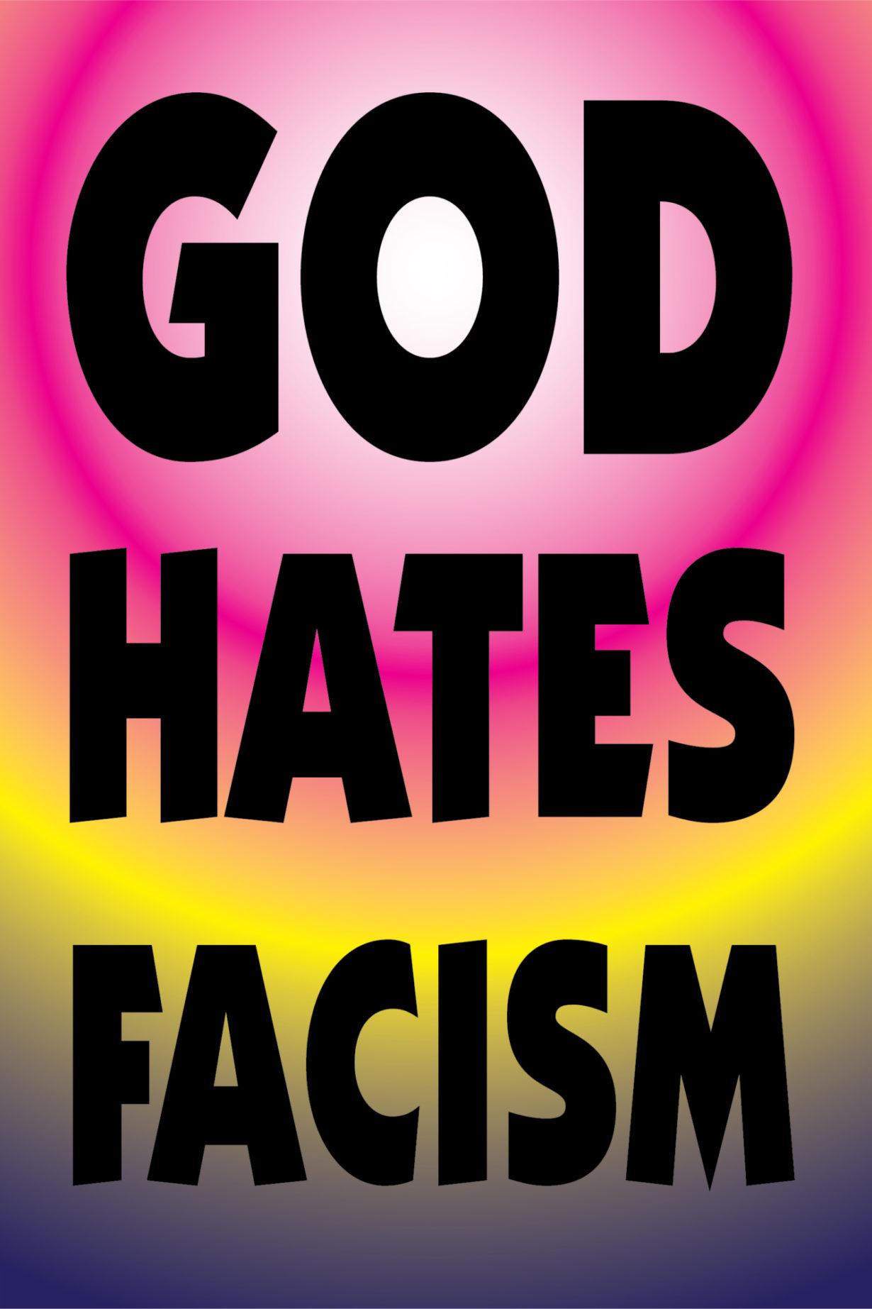 NP_26_50_2017_God-Hates-Facism.jpg