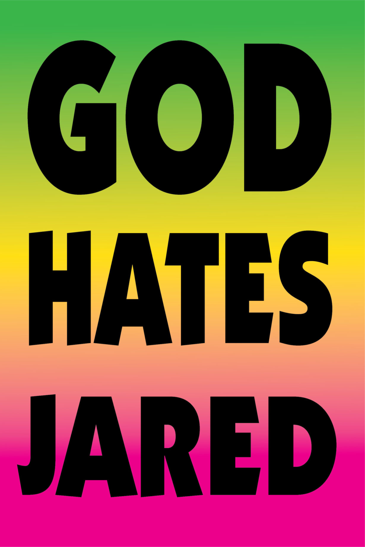 NP_26_50_2017_God-Hates-Jared.jpg