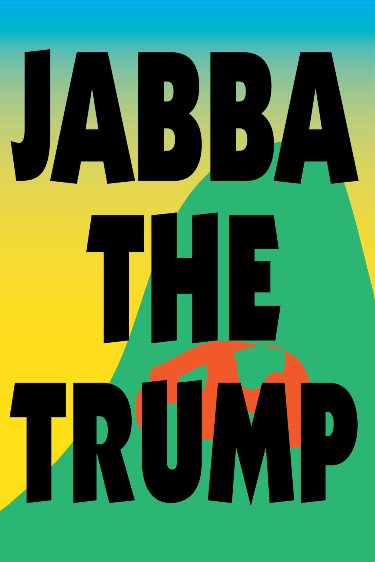 NP_26_50_2017_Jabba-The-Trump.jpg