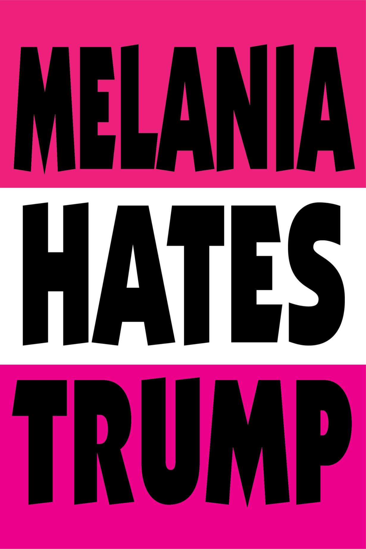 NP_26_50_2017_Melania-Hates-Trump.jpg