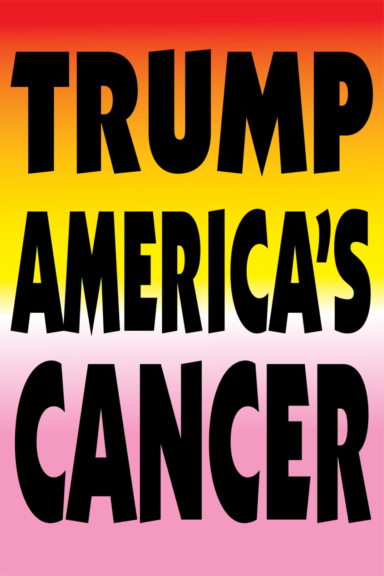 NP_26_50_2017_Trump-Americas-Cancer.jpg