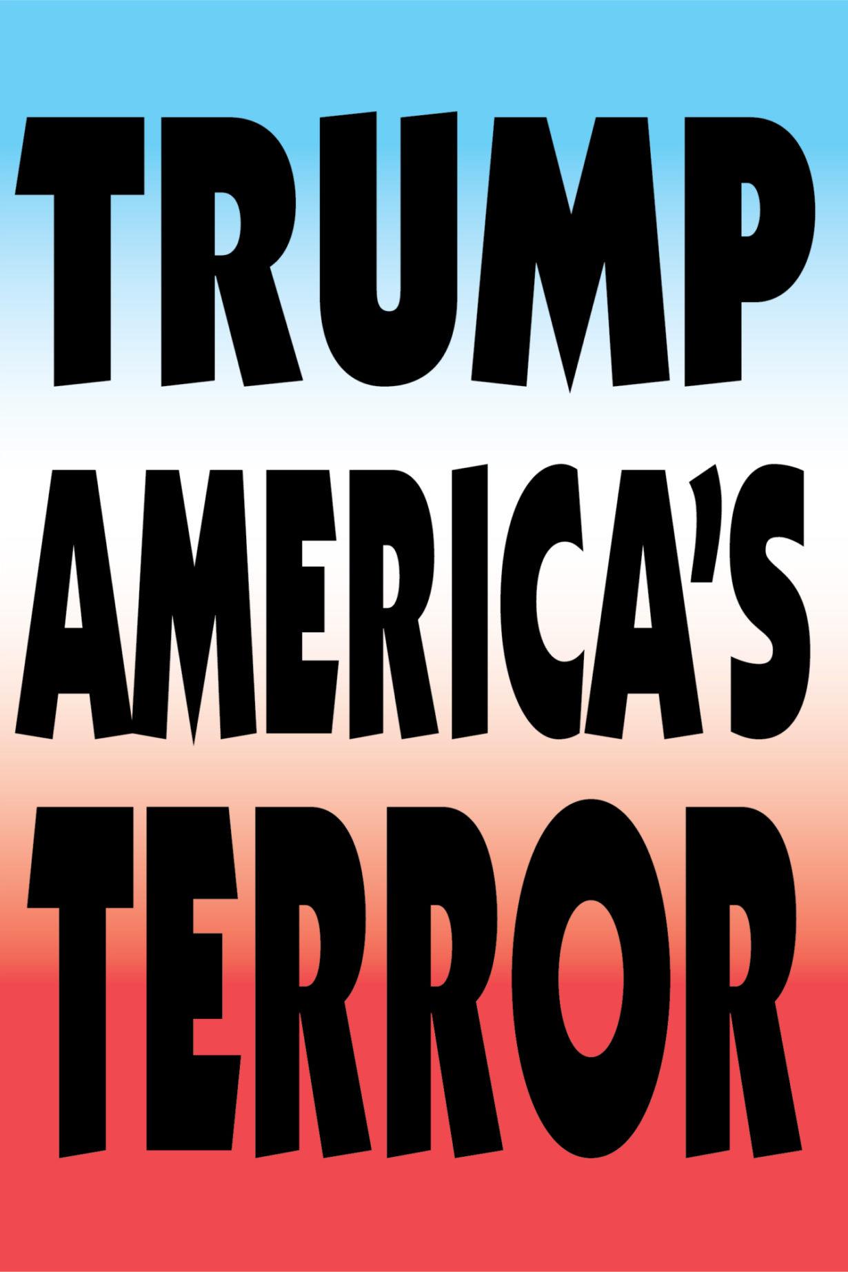 NP_26_50_2017_Trump-Americas-Terror.jpg