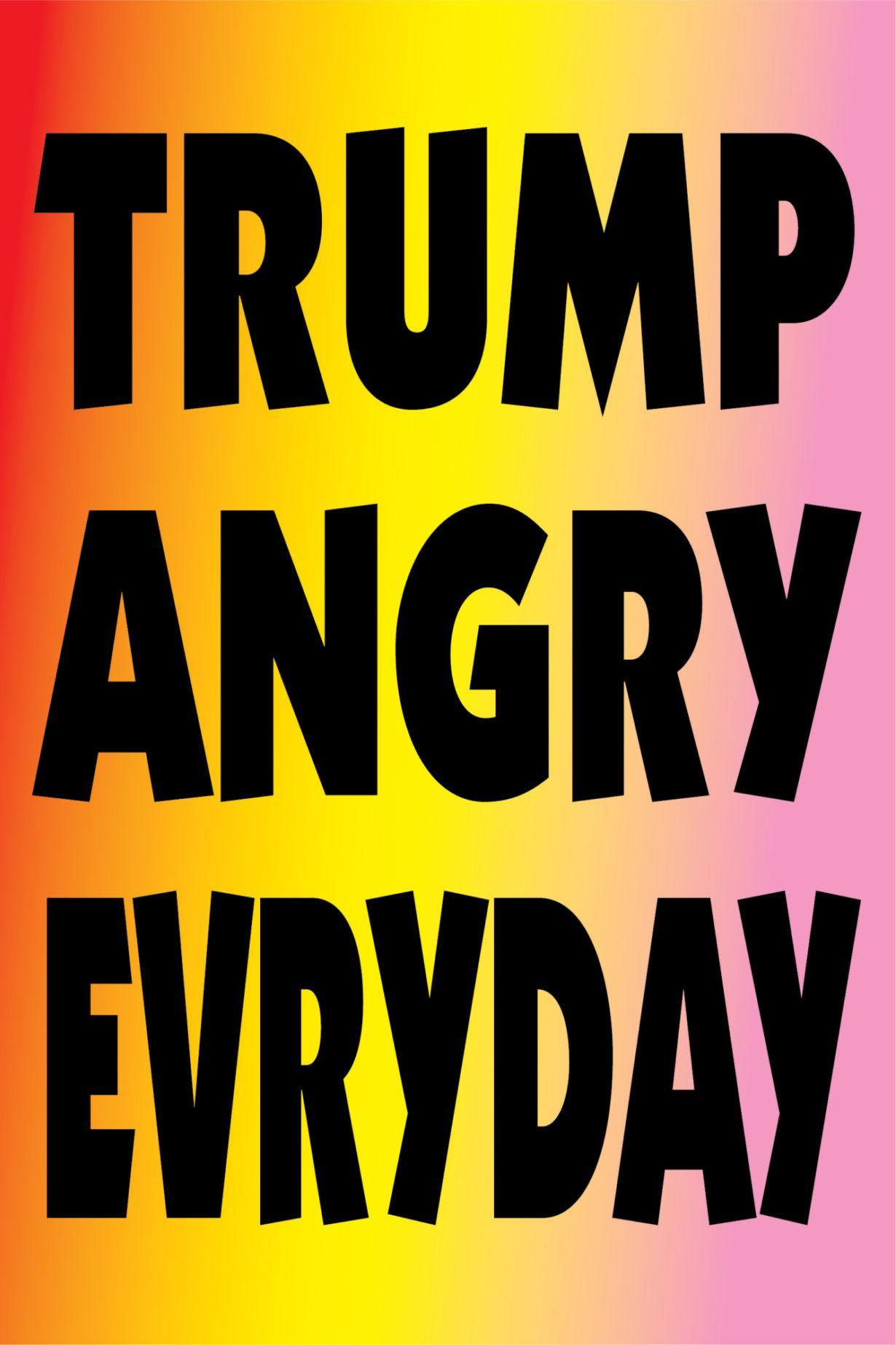 NP_26_50_2017_Trump-Angry-Everyday.jpg