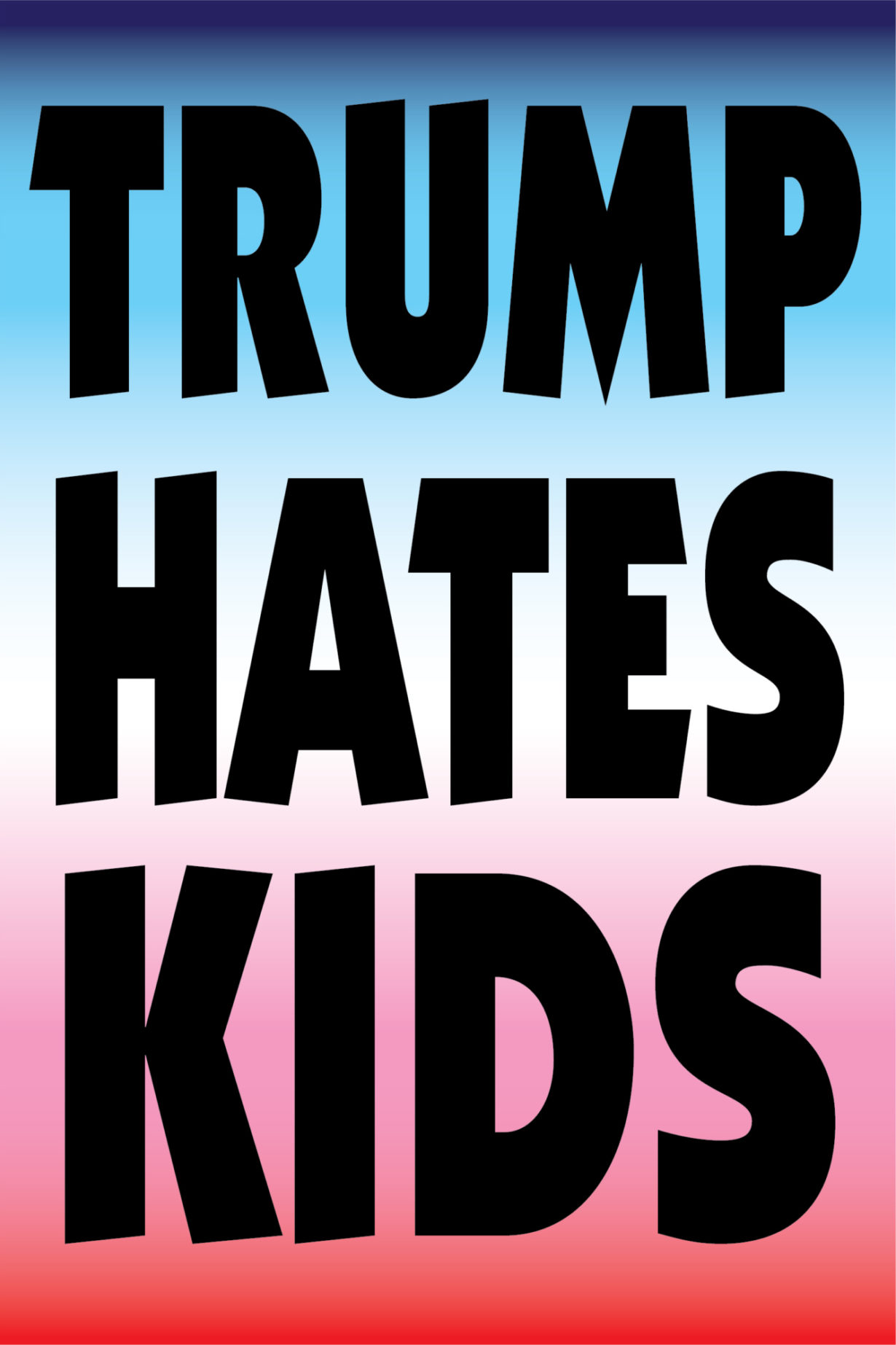 NP_26_50_2017_Trump-Hates-Kids.jpg