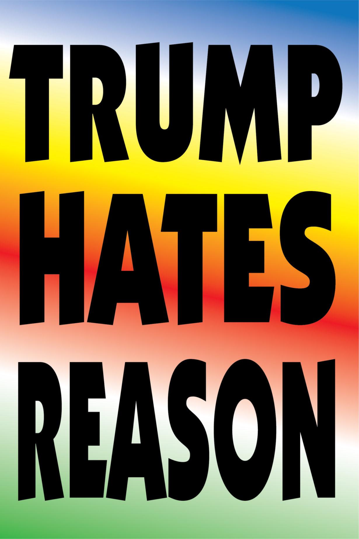 NP_26_50_2017_Trump-Hates-Reason.jpg
