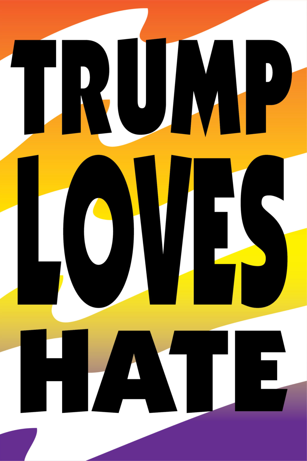 NP_26_50_2017_Trump-Loves-Hate.jpg