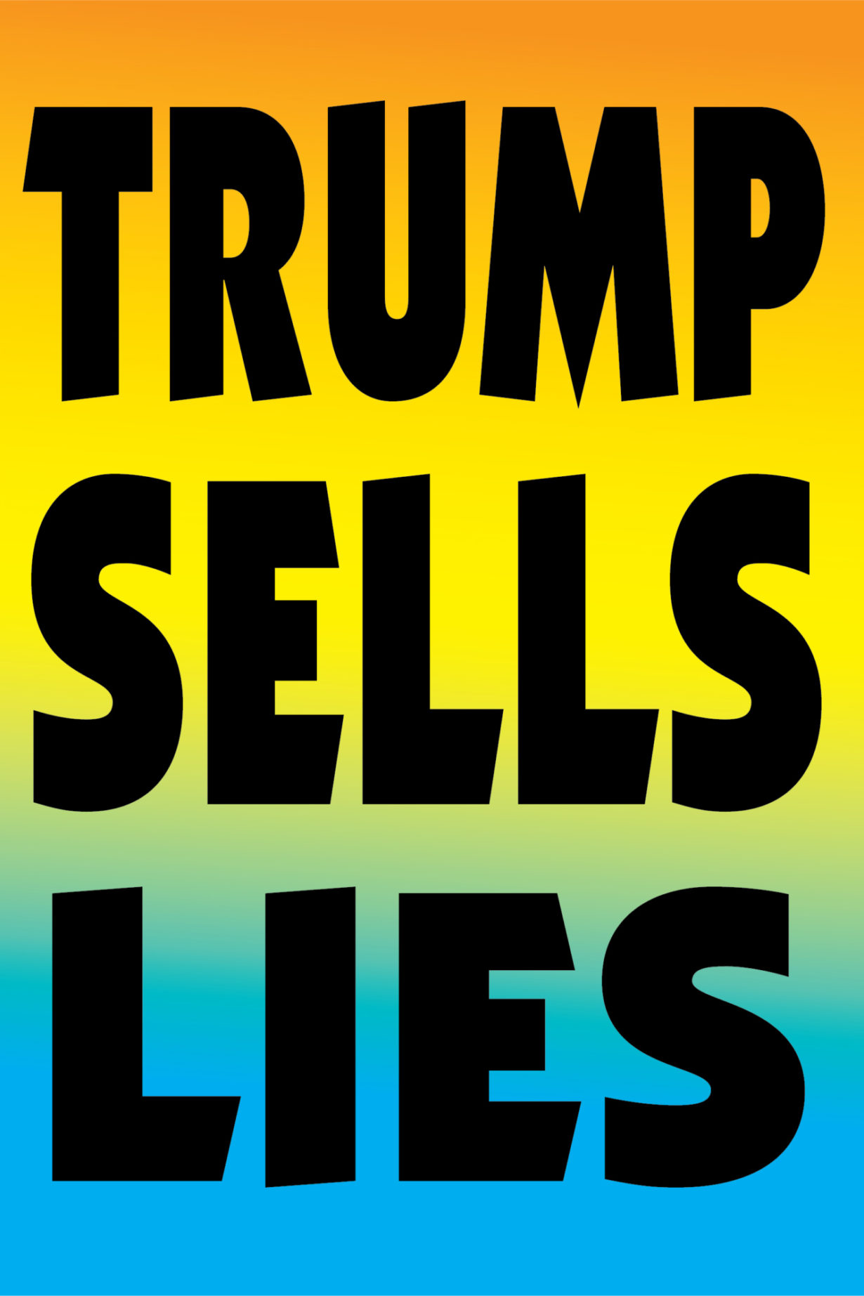 NP_26_50_2017_Trump-Sells-Lies.jpg