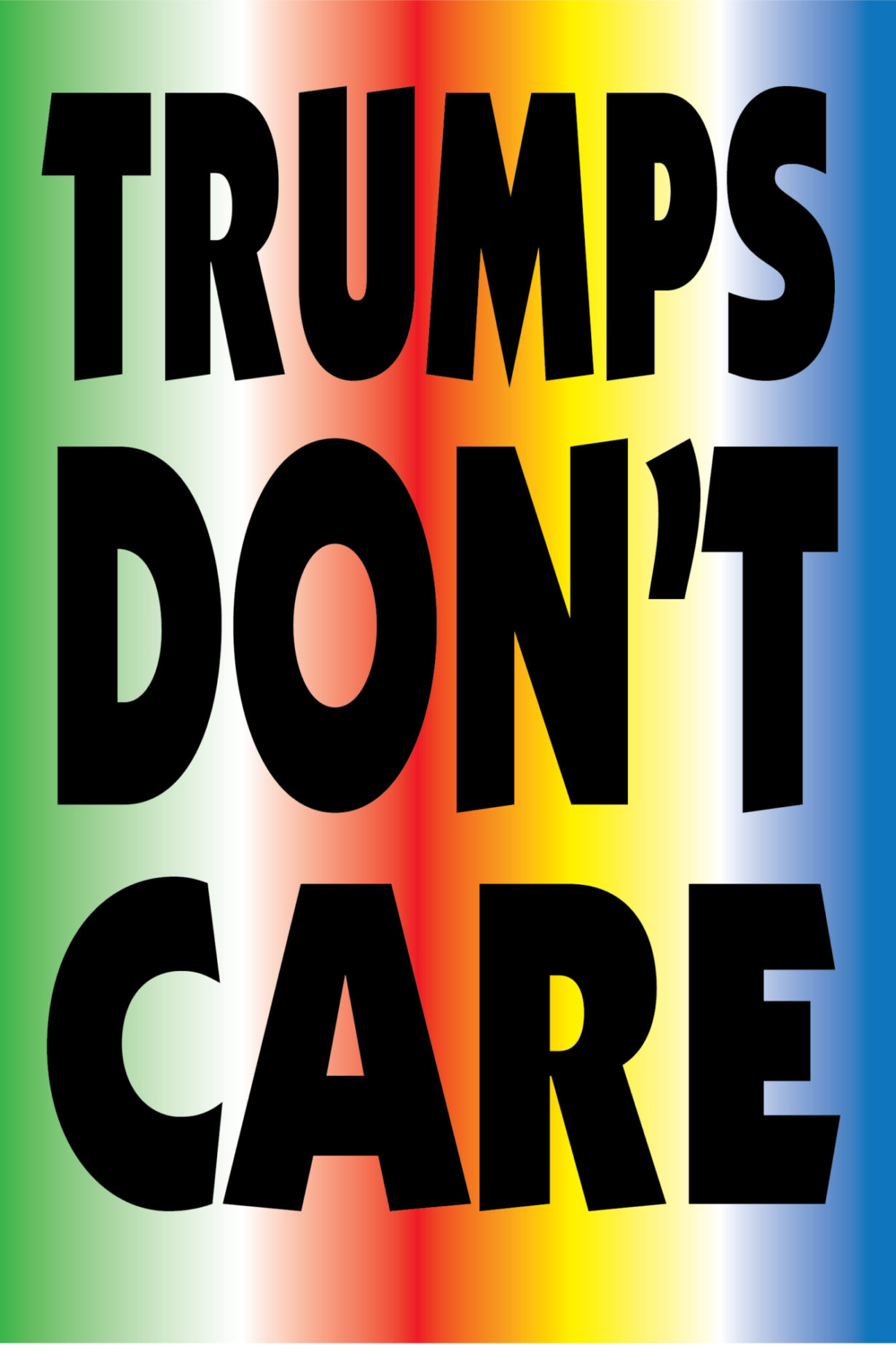NP_26_50_2017_Trumps-Dont-Care.jpg