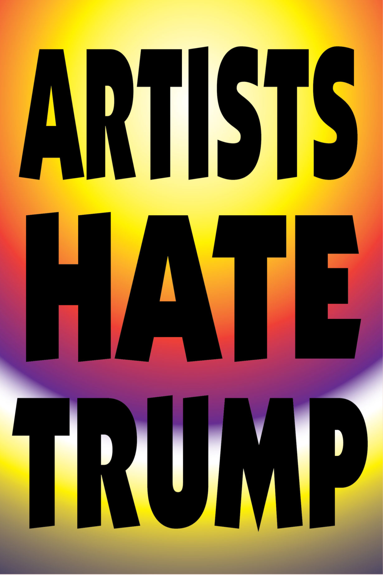 NP_51_75_2017_Artists-Hate-Trump.jpg