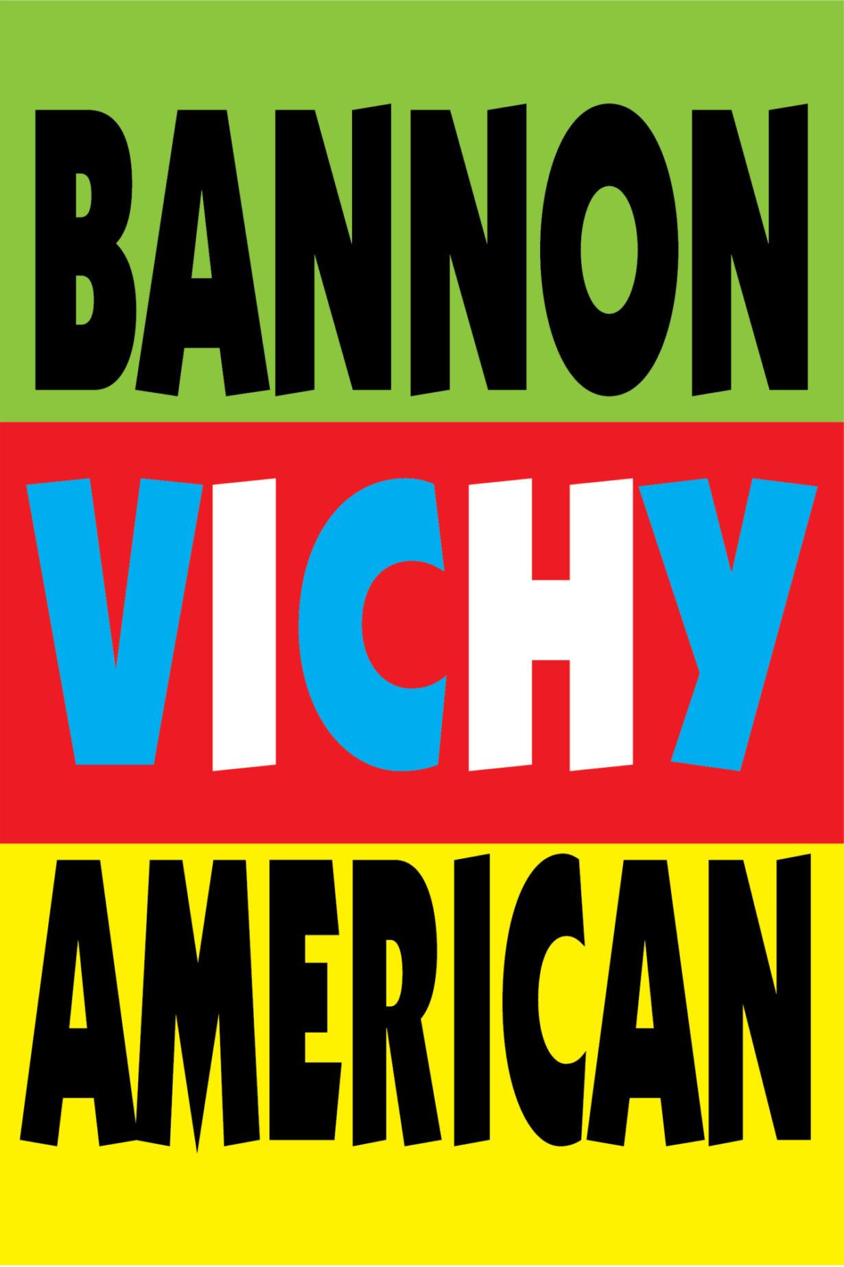 NP_51_75_2017_Bannon-Vichy-American.jpg