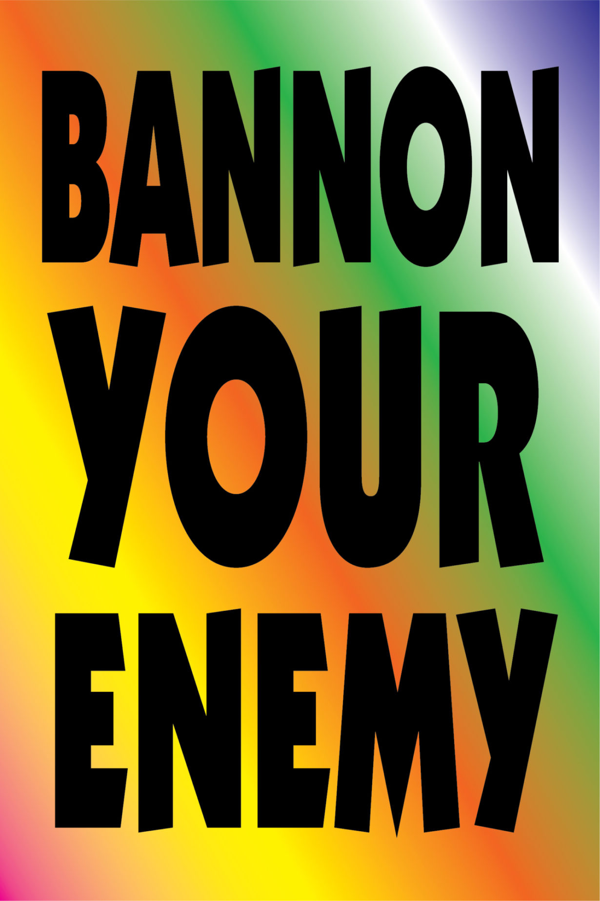 NP_51_75_2017_Bannon-Your-Enemy.jpg