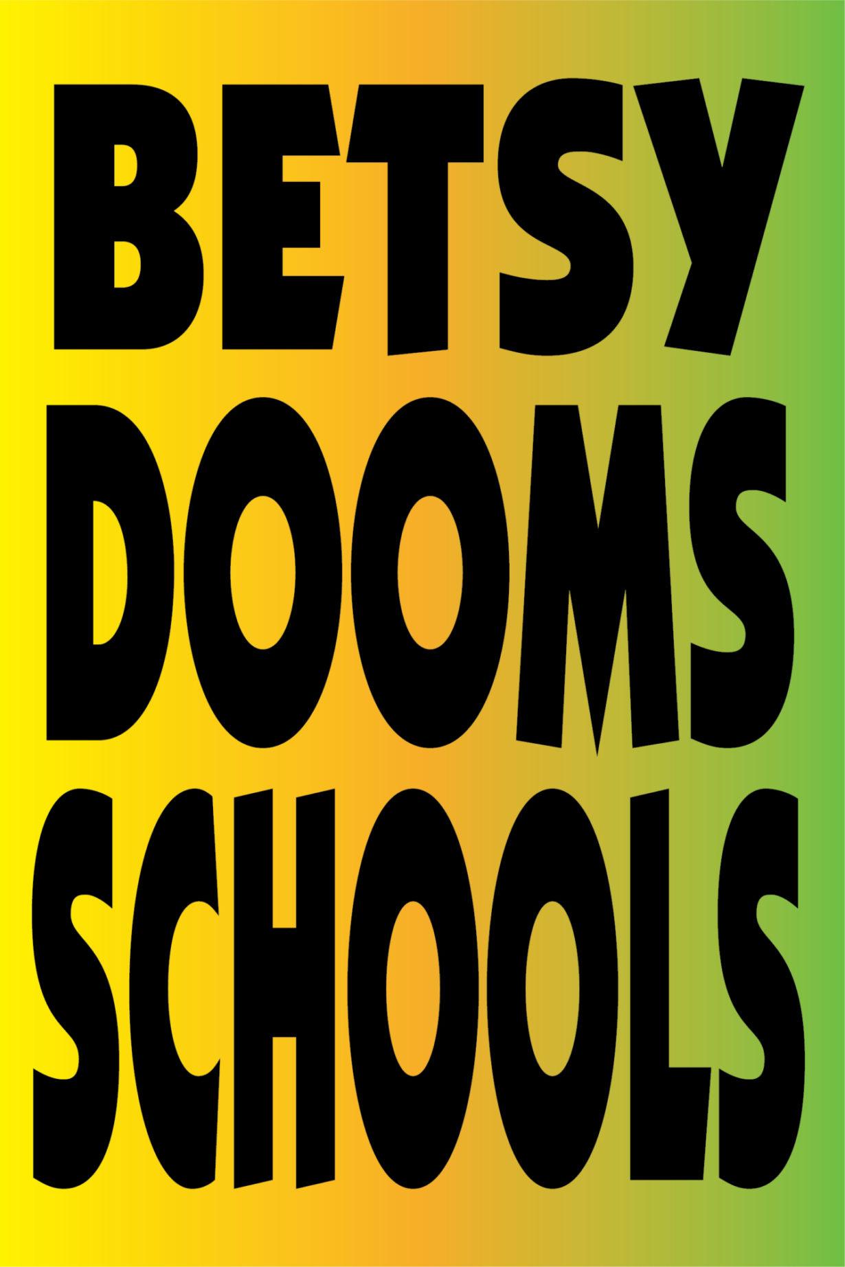 NP_51_75_2017_Betsy-Dooms-Schools.jpg