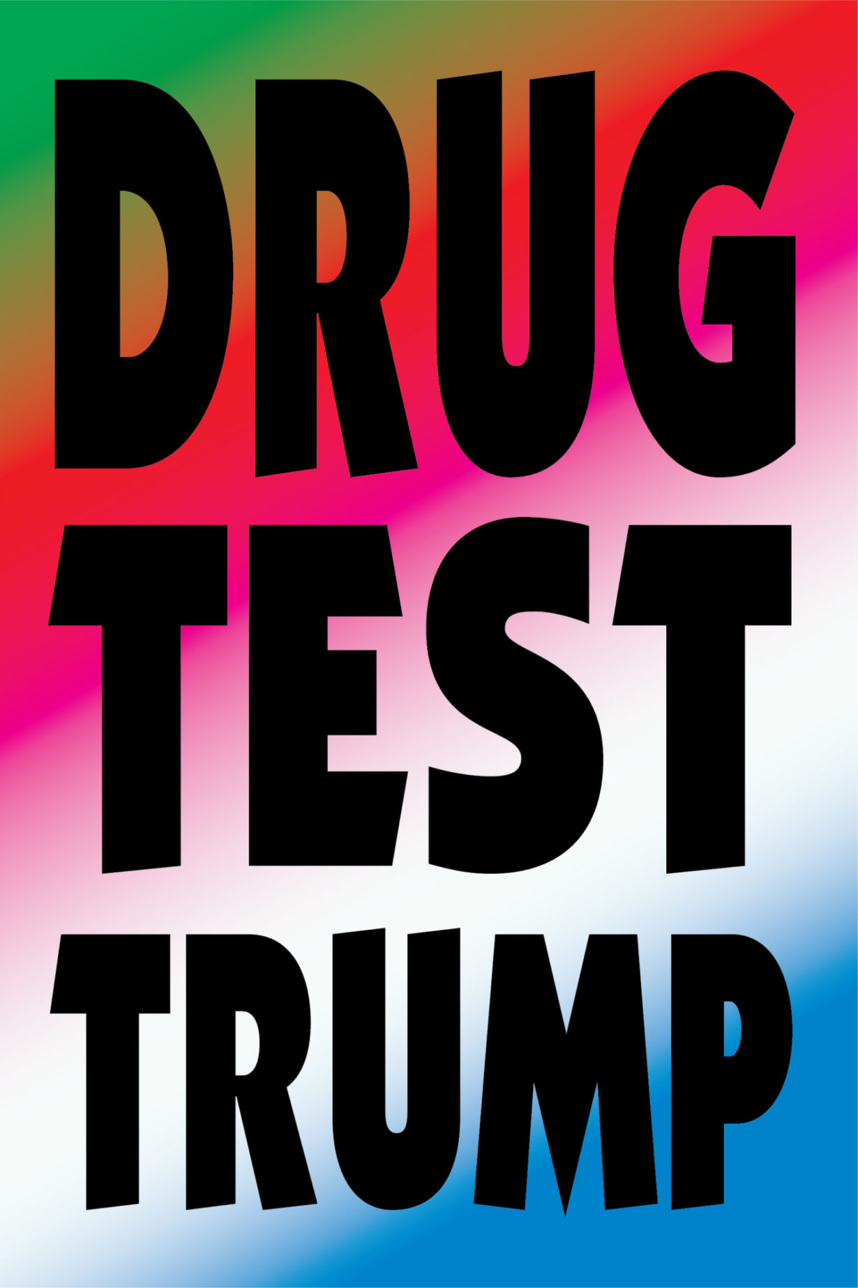 NP_51_75_2017_Drug-Test-Trump.jpg