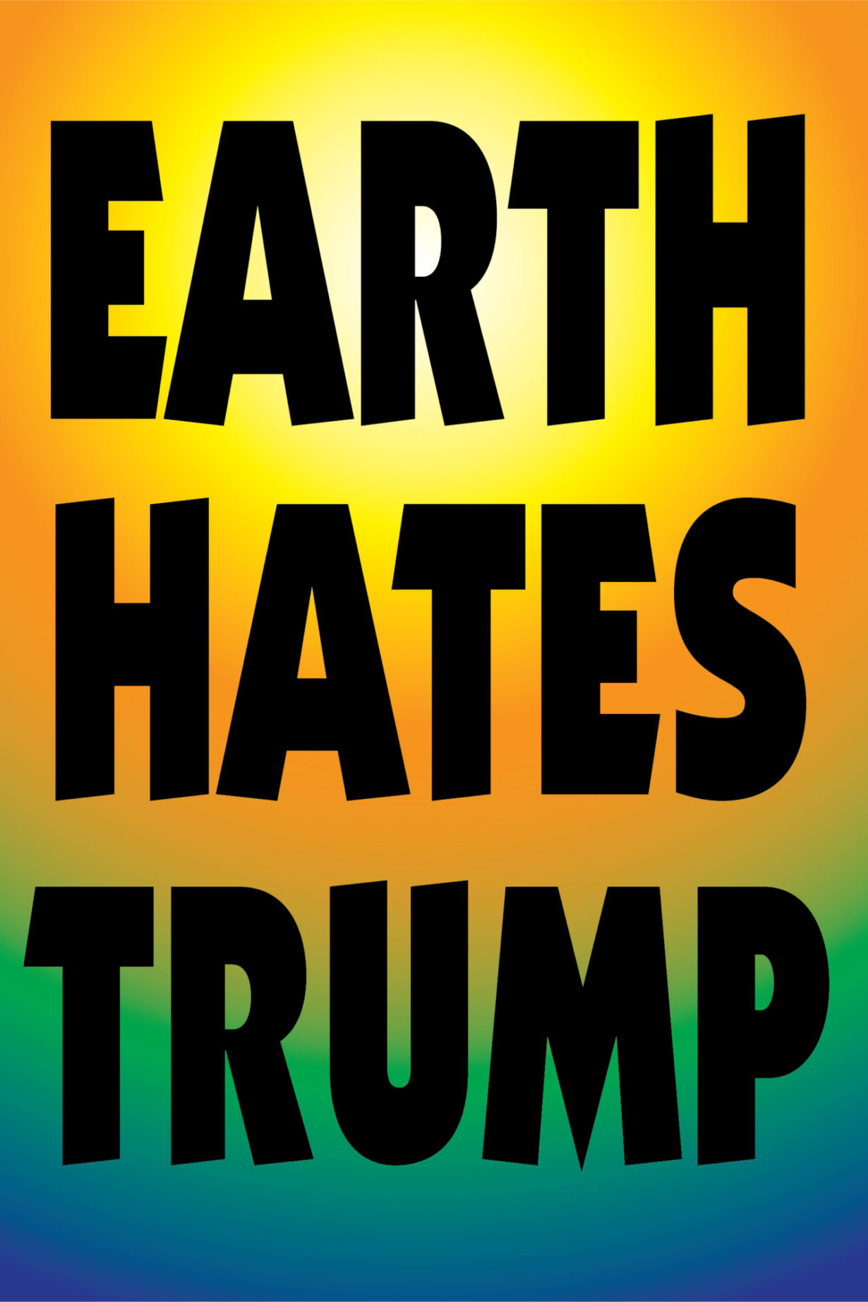 NP_51_75_2017_Earth-Hates-Trump.jpg