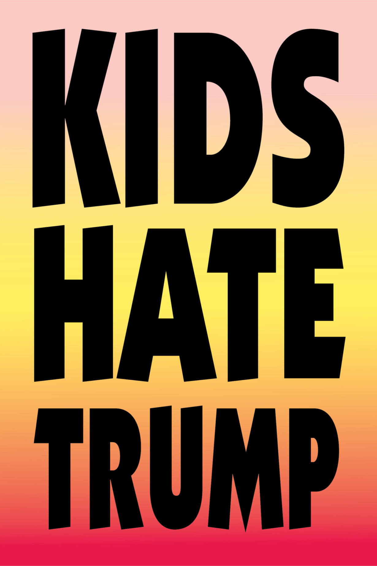 NP_51_75_2017_Kids-Hate-Trump.jpg