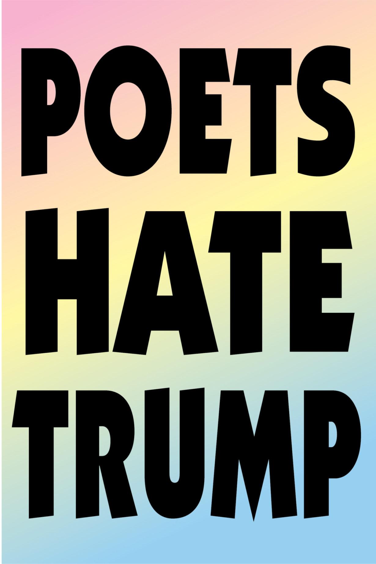 NP_51_75_2017_Poets-Hate-Trump.jpg
