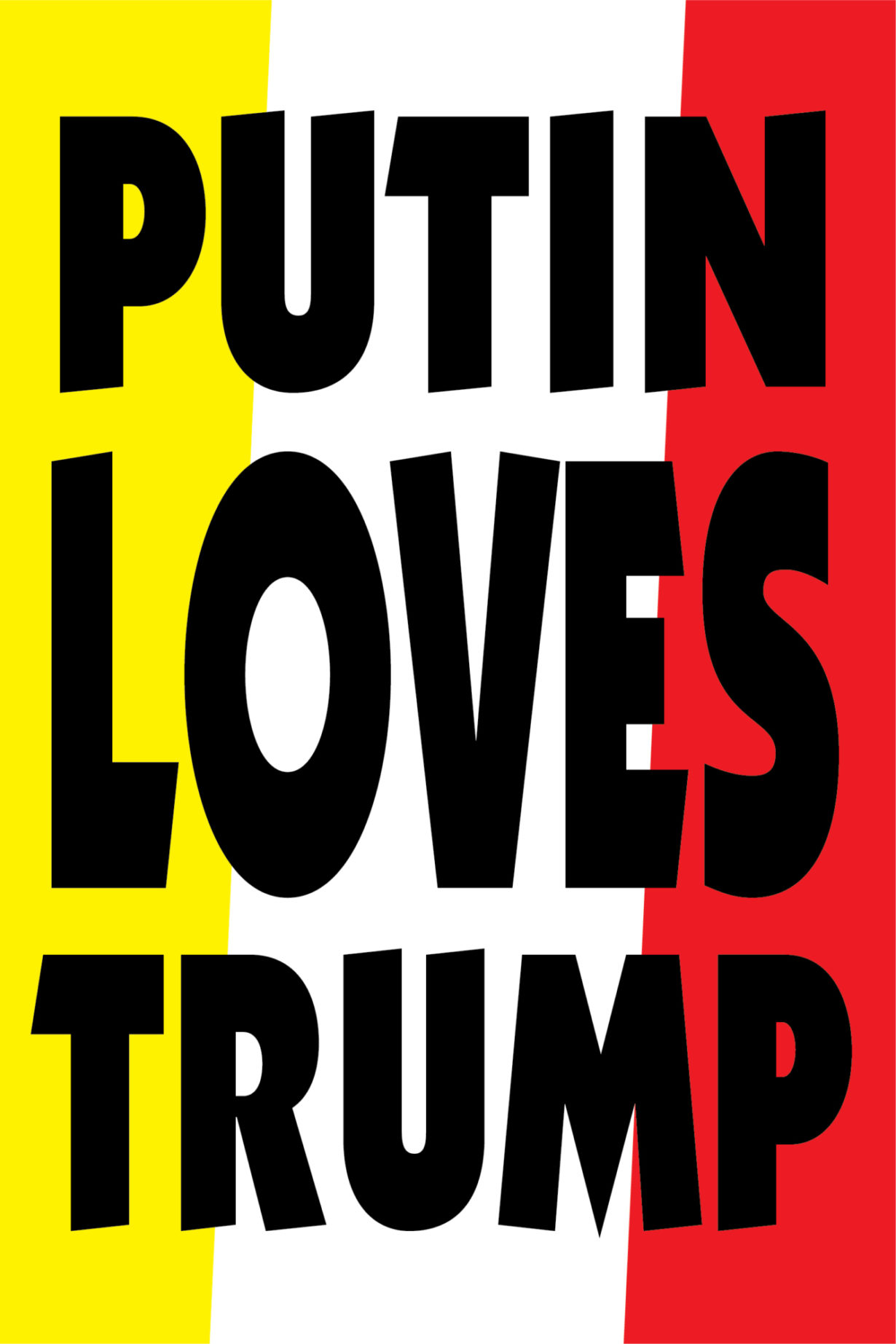 NP_51_75_2017_Putin-Loves-Trump.jpg