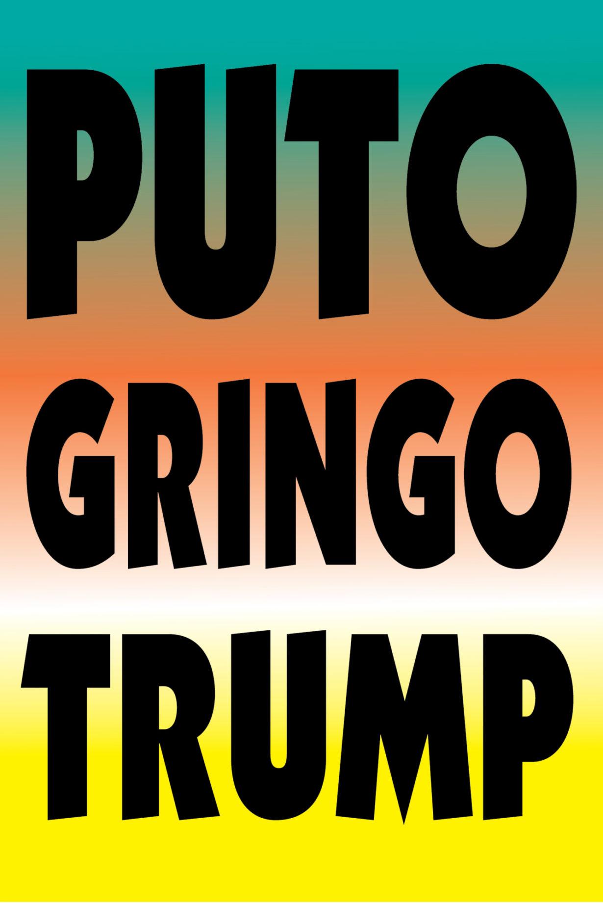 NP_51_75_2017_Puto-Gringo-Trump.jpg