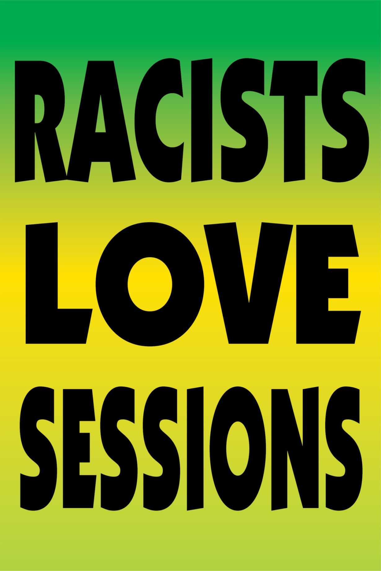 NP_51_75_2017_Racists-Love-Sessions.jpg