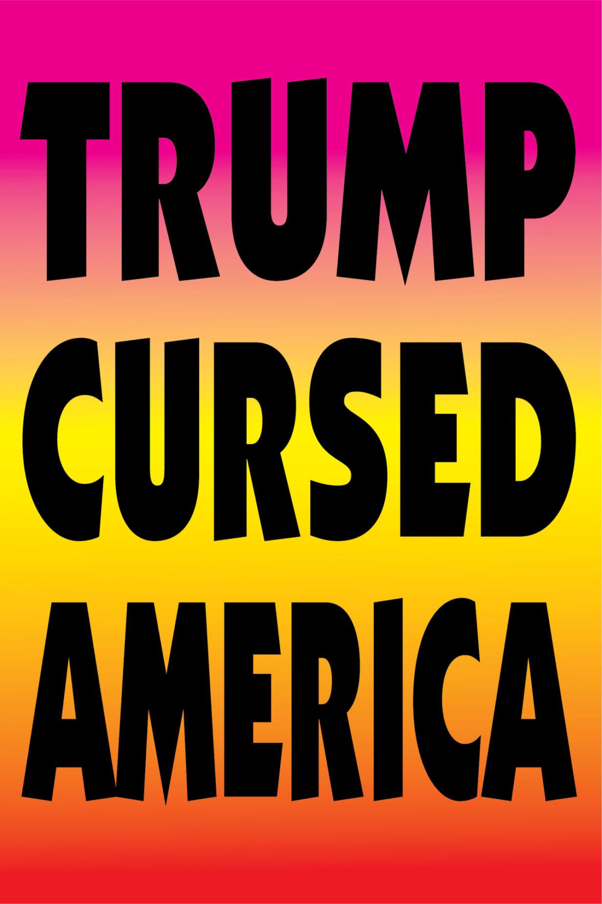 NP_51_75_2017_Trump-Cursed-America.jpg