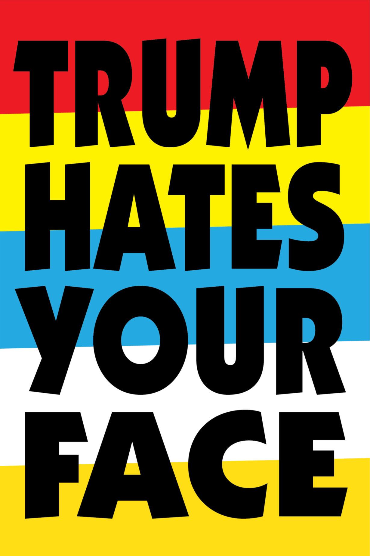NP_51_75_2017_Trump-Hates-Your-Face.jpg