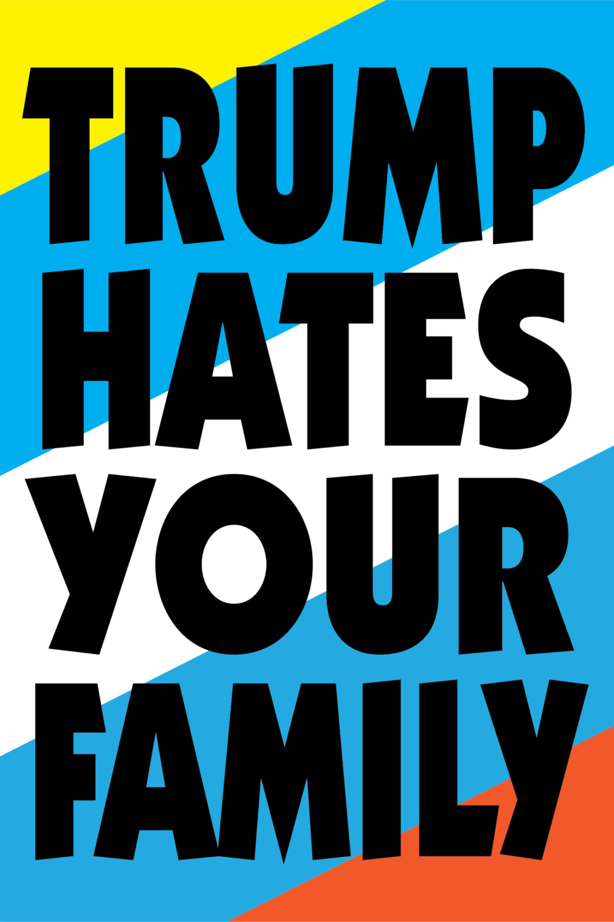NP_51_75_2017_Trump-Hates-Your-Family.jpg