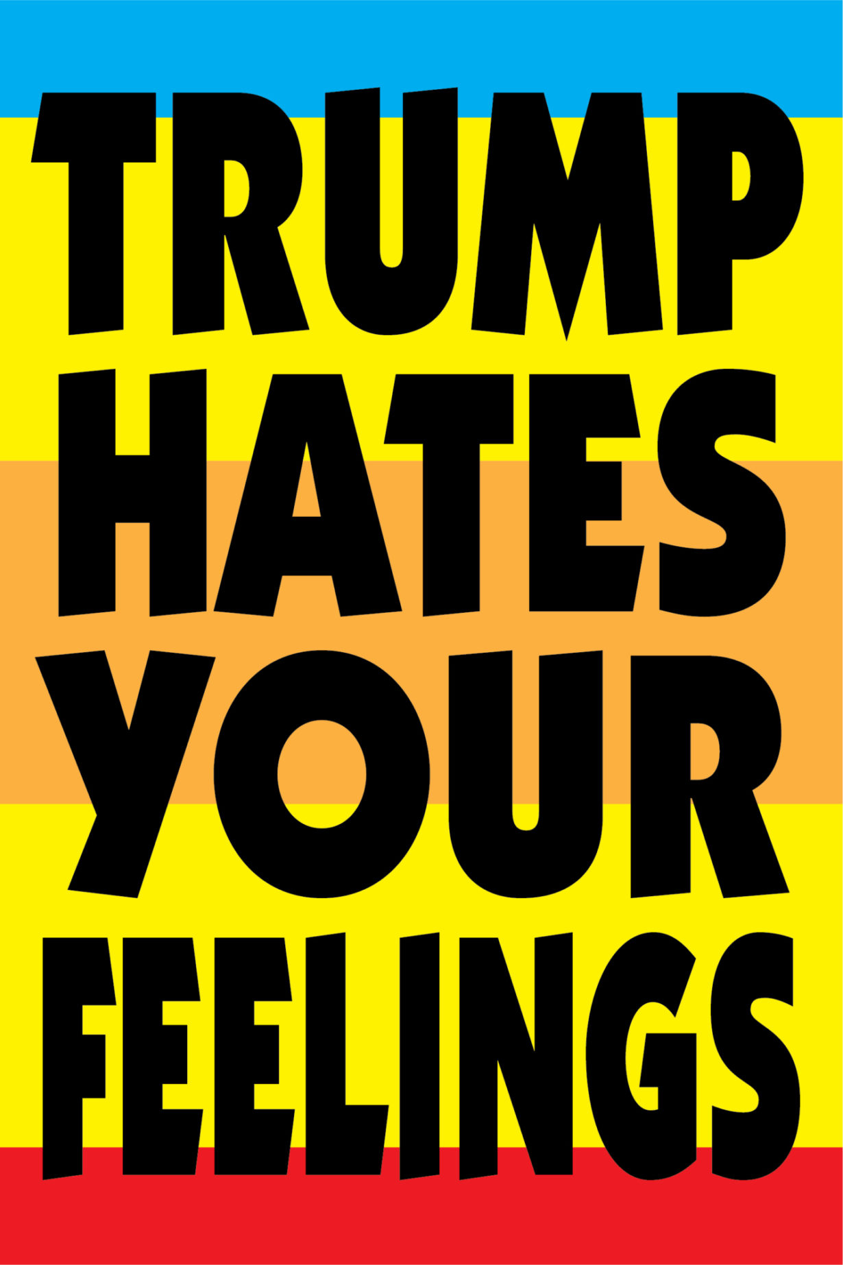 NP_51_75_2017_Trump-Hates-Your-Feelings.jpg