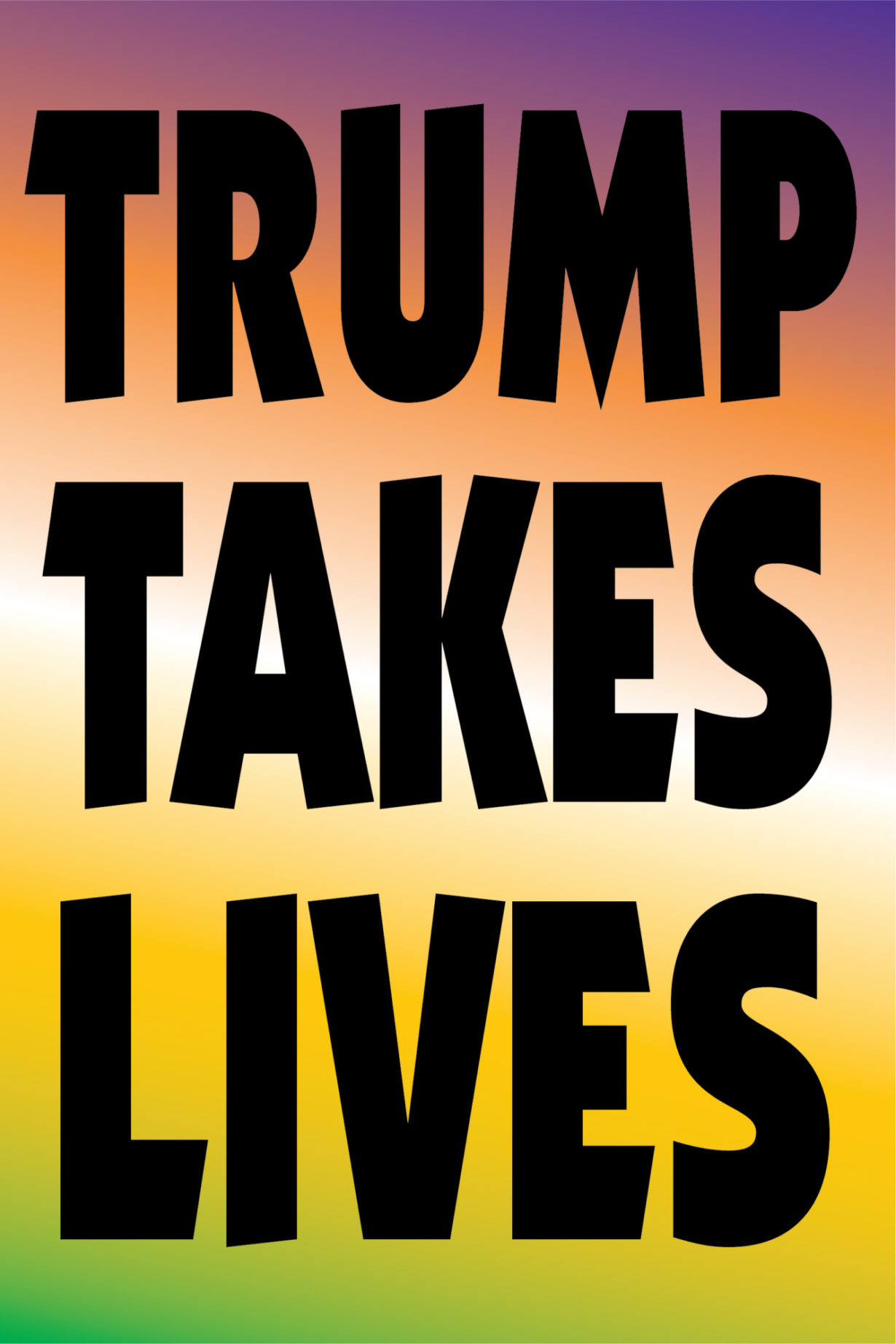NP_51_75_2017_Trump-Takes-Lives.jpg