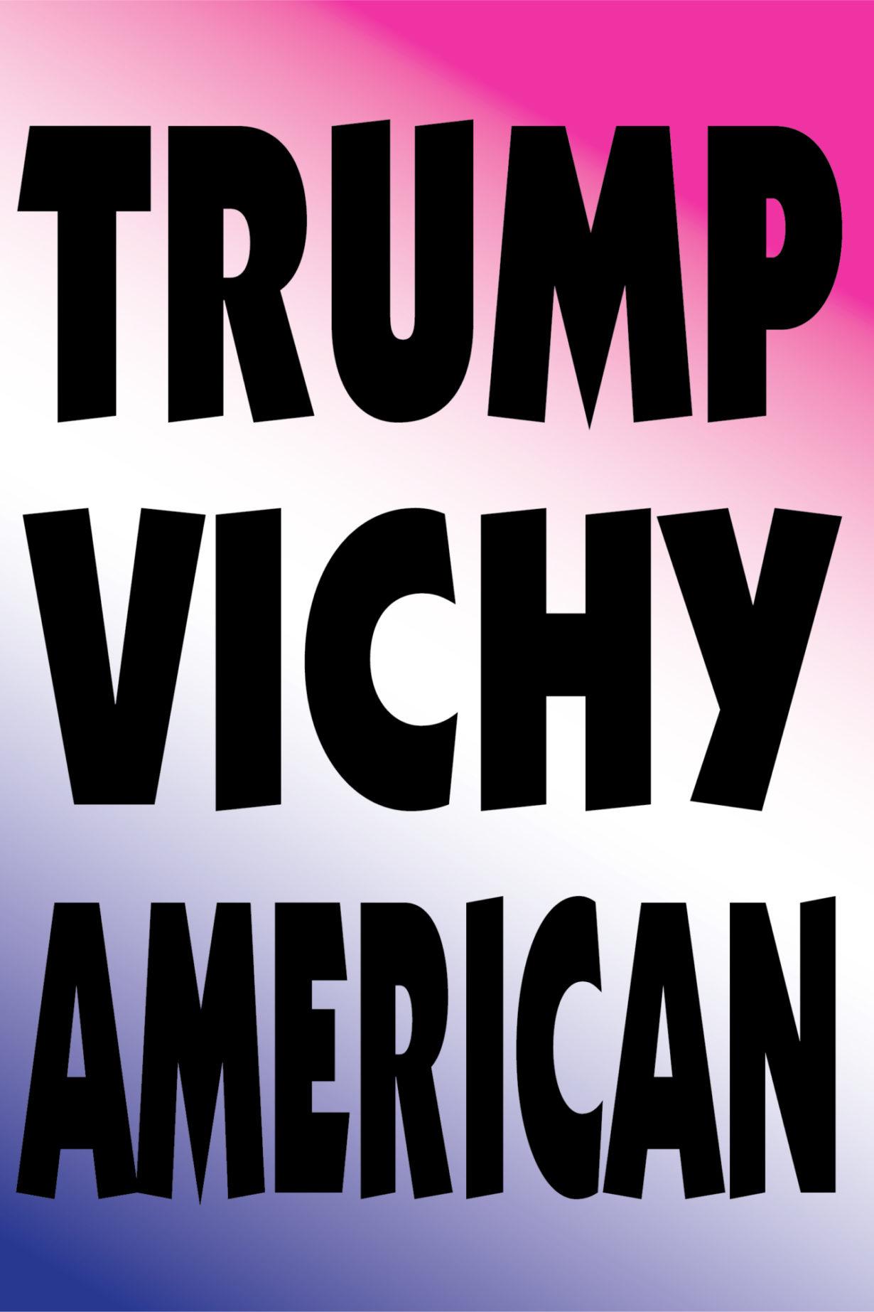 NP_51_75_2017_Trump-Vichy-American.jpg
