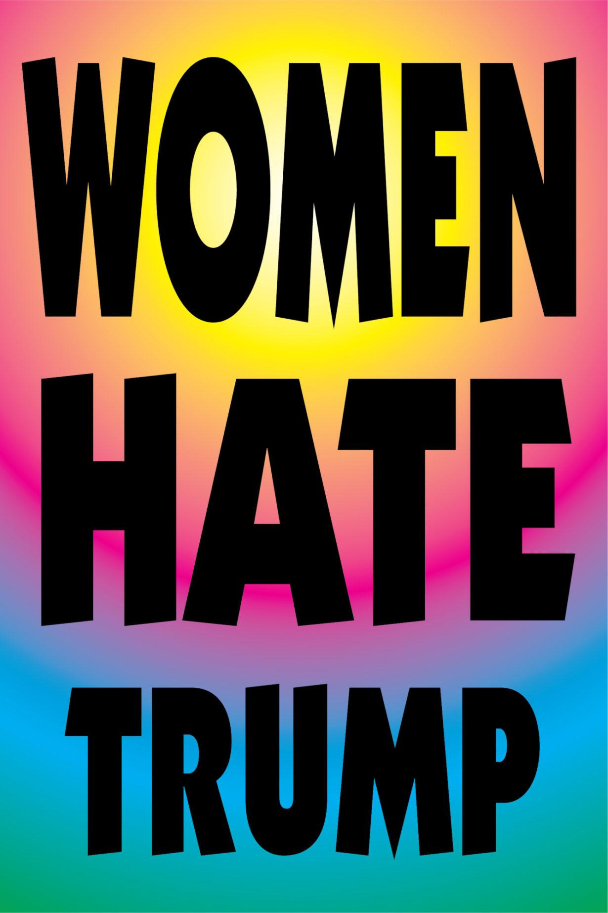 NP_51_75_2017_Women-Hate-Trump.jpg