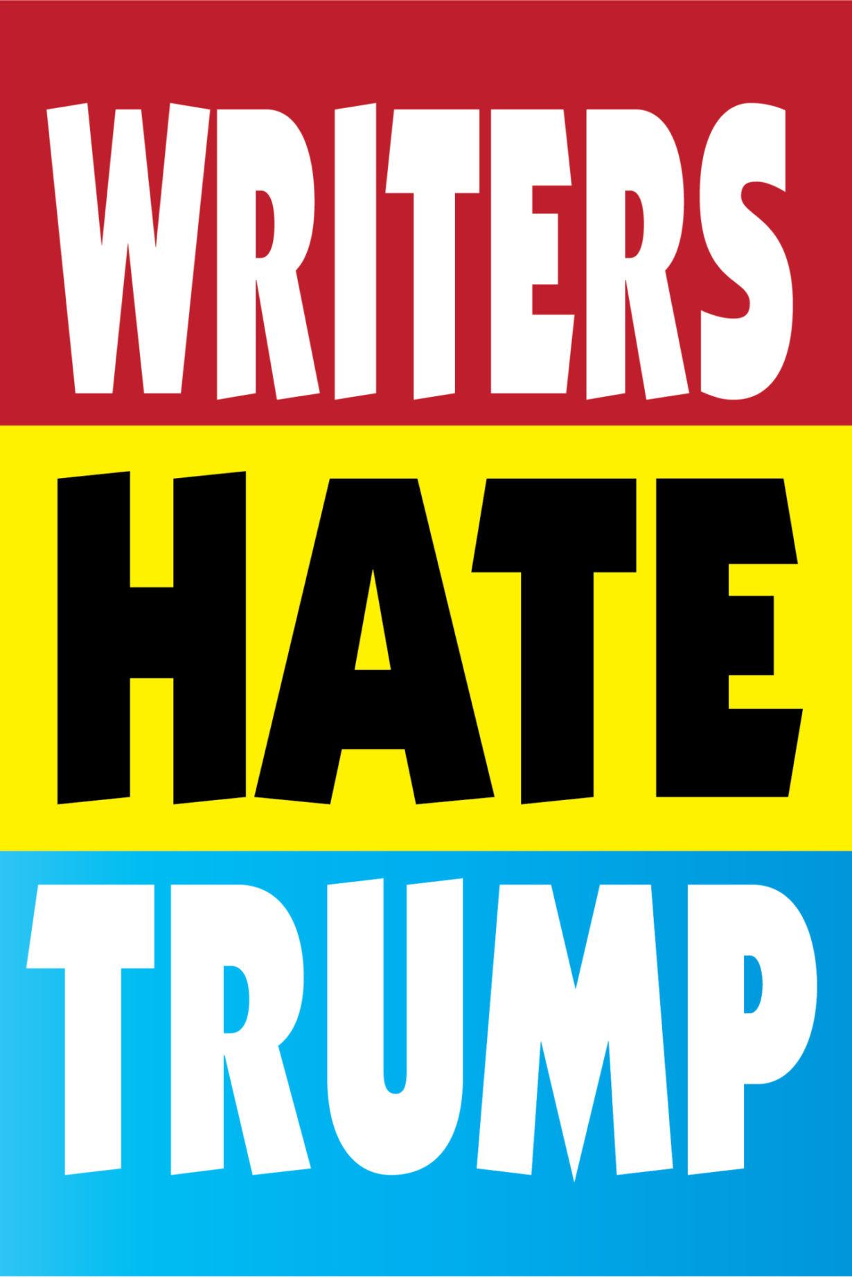 NP_51_75_2017_Writers-Hate-Trump.jpg