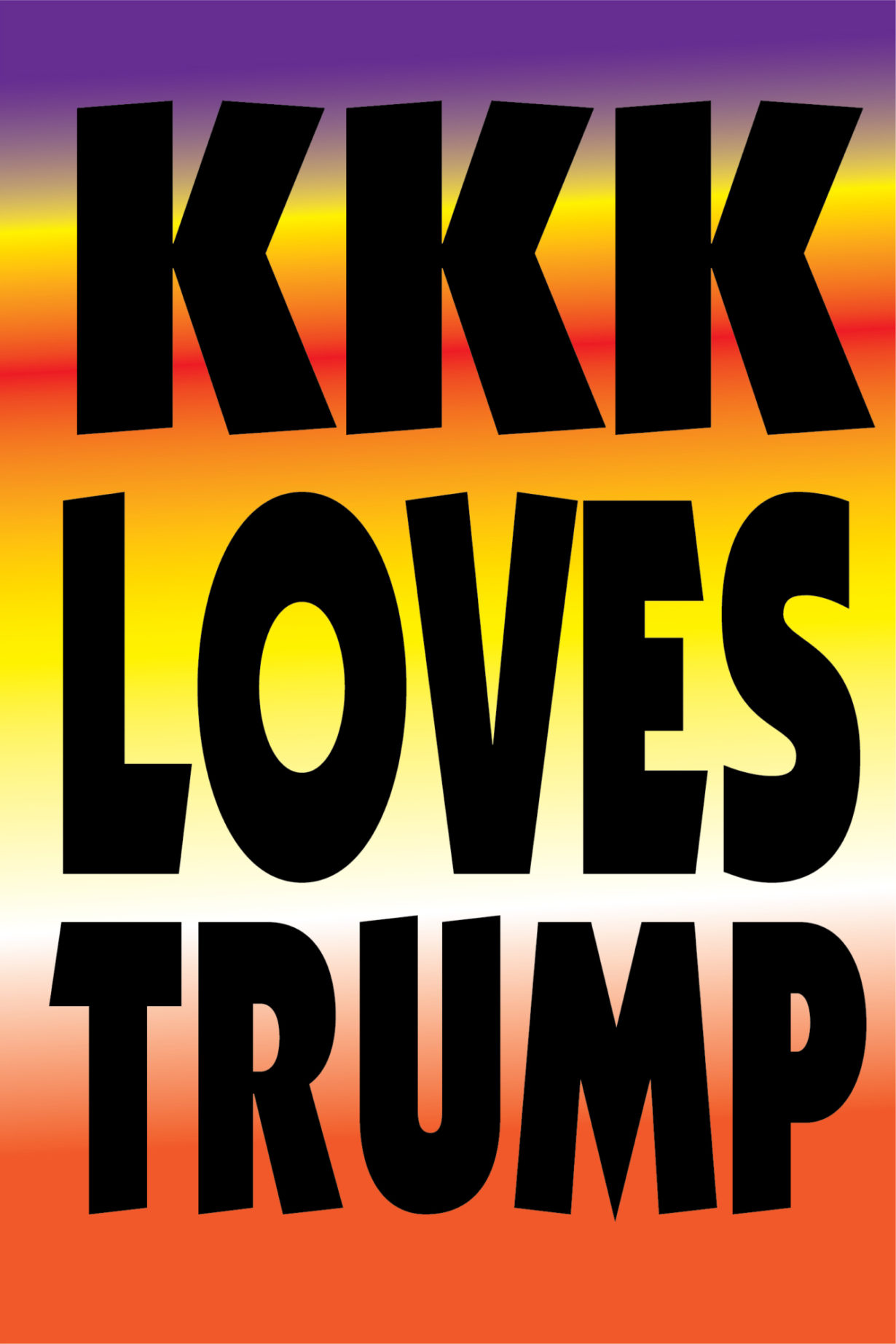 NP_76_100_2017_KKK-Loves-Trump.jpg