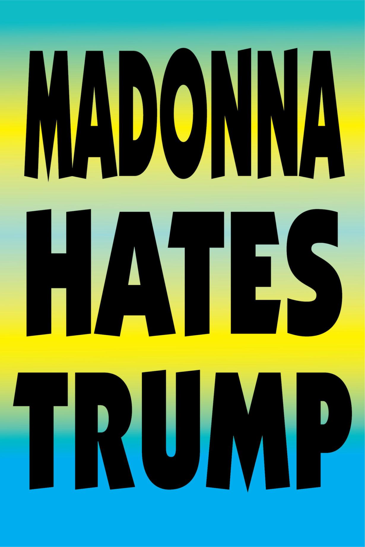 NP_76_100_2017_Madonna-Hates-Trump.jpg