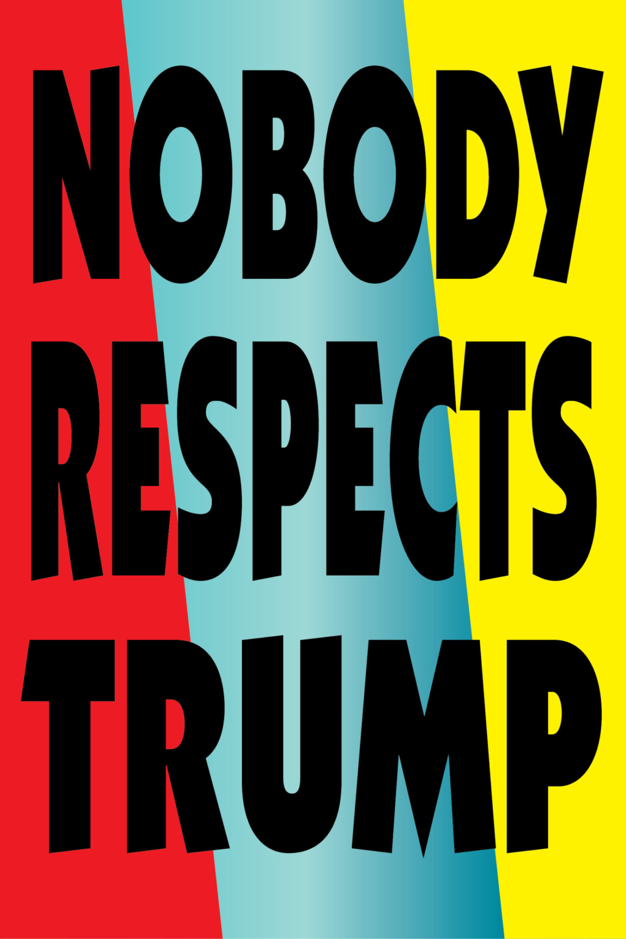 NP_76_100_2017_Nobody-Respects-Trump.jpg