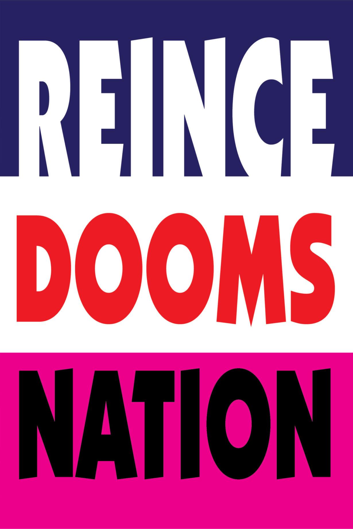 NP_76_100_2017_Reince-Dooms-Nation.jpg